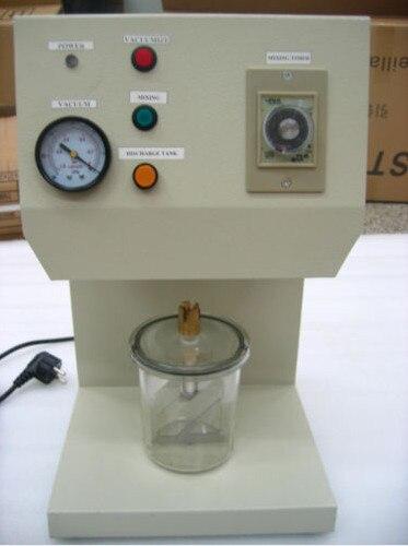 Dental Vakuum Mixer Dental Laborgeräte 320 Rpm Marke Neue Rh Um Zu Helfen Messung Und Analyse Instrumente Prüfgeräte Fettiges Essen Zu Verdauen