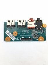 S0NY pcg-8121212m M931 VPCF11 USB интерфейс панели CNX-448