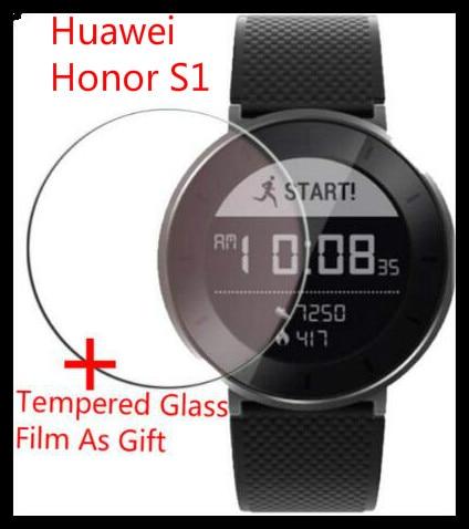 Original Huawei Fit Honor S1 font b Smart b font font b Watch b font 5ATM