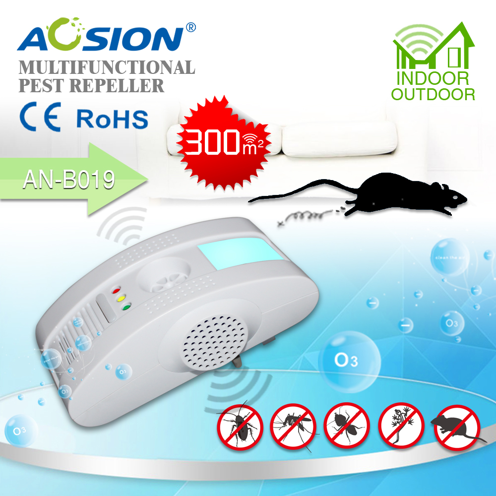 Mosquito killer online shopping