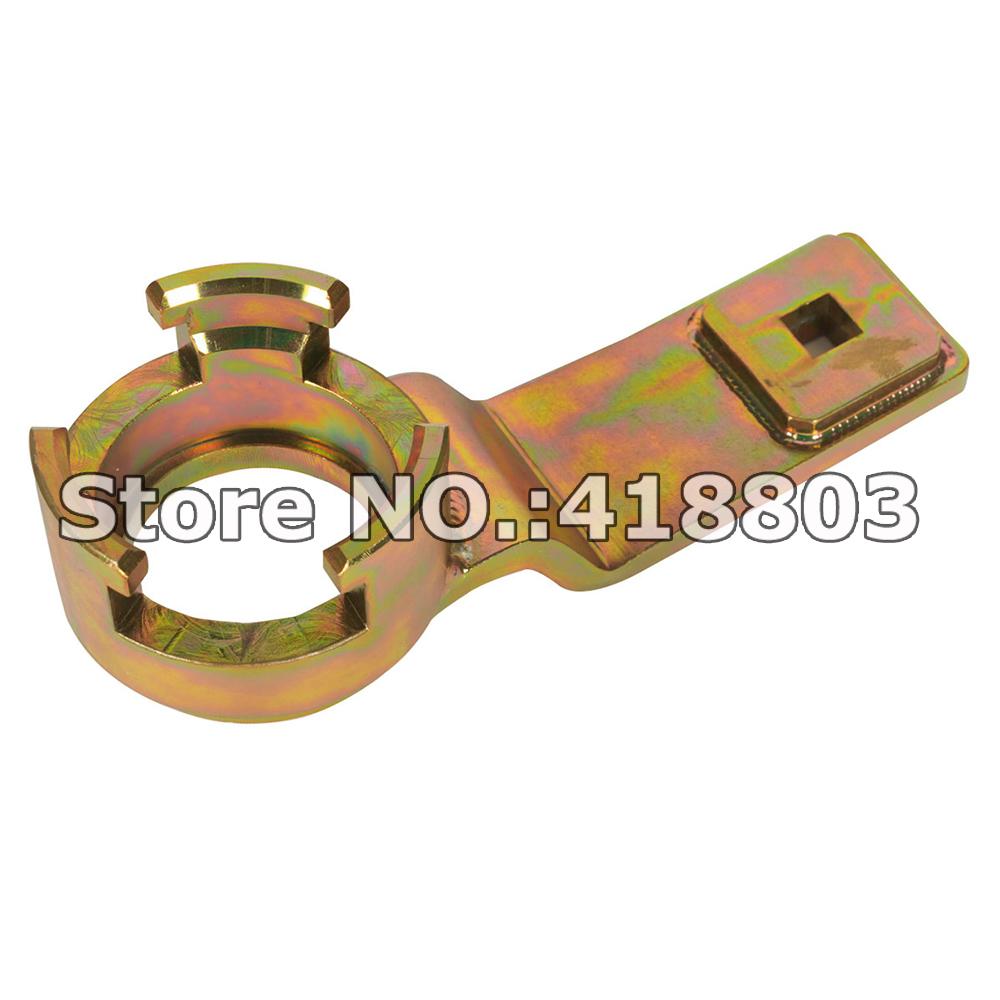 Ford Crank Pulley Promotion-Shop For Promotional Ford