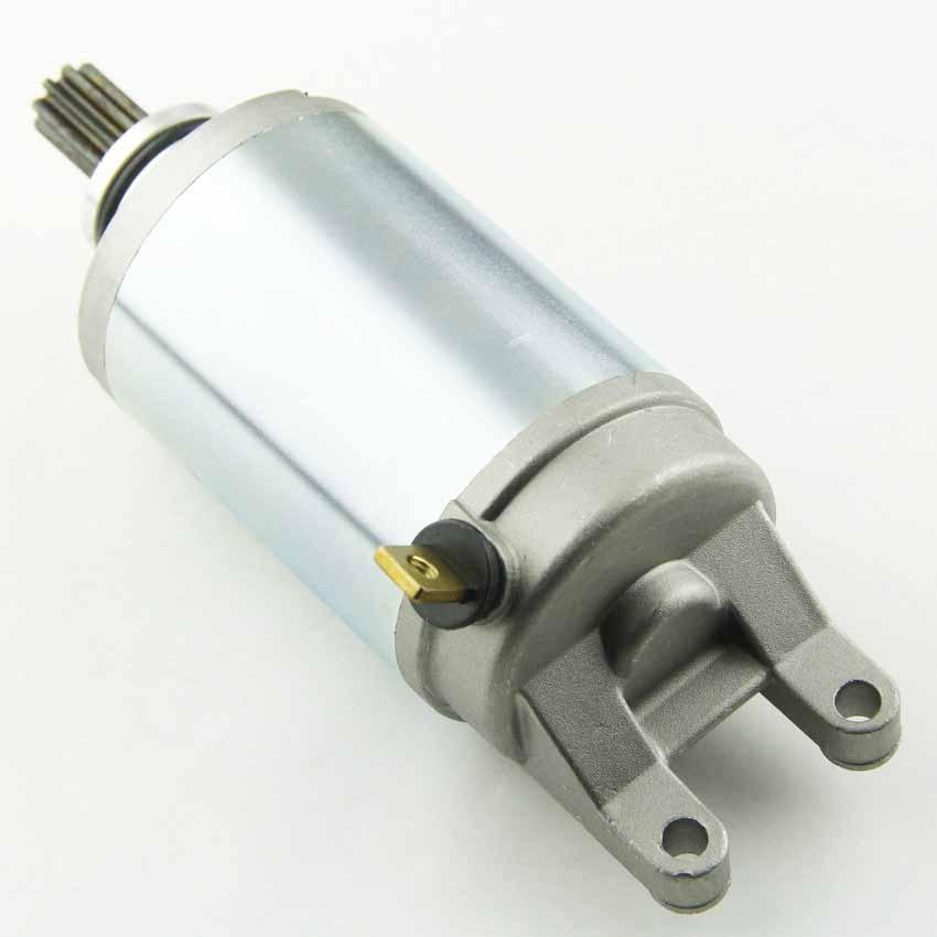 Motorcycle Starter Electrical Engine Starter Motor For SUZUKI GSX250 GSX 250 Across RCH/H (GJ72A) Electrical StarterMotorcycle Starter Electrical Engine Starter Motor For SUZUKI GSX250 GSX 250 Across RCH/H (GJ72A) Electrical Starter