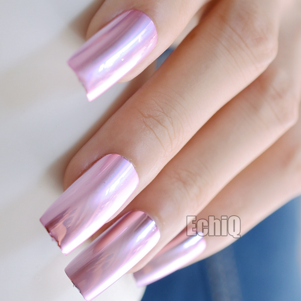 Buy false nails extra long and get free shipping on AliExpress.com