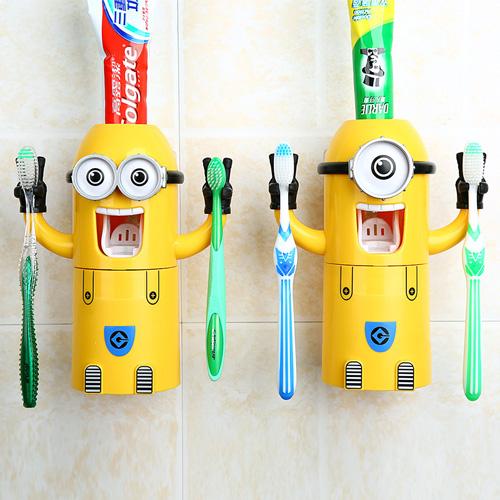 Badezimmer Zubehör Kinder - Design