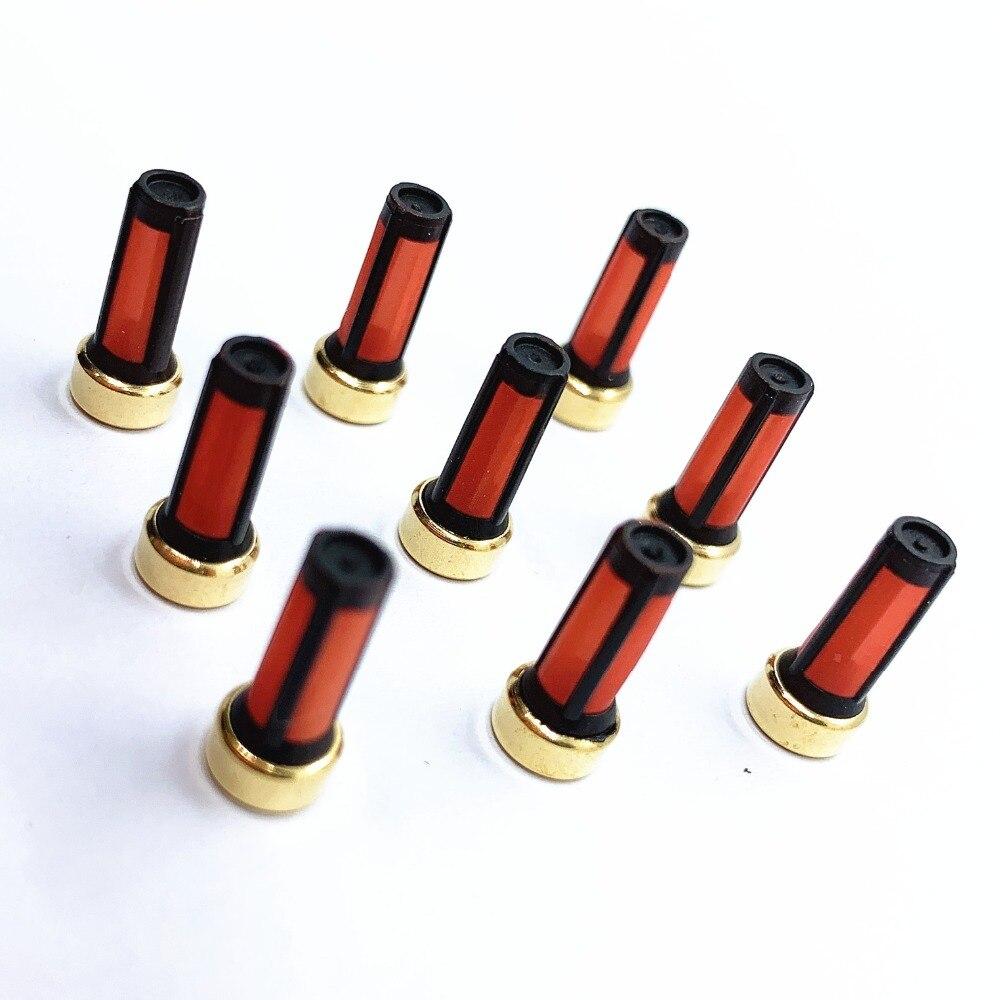MD619962 топливный инжектор микро фильтр 20 штук Высокое качество оптовая продажа для Mitsubishi автомобильные аксессуары Repalcement для AY-F104B