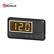 C60 Universal GPS Velocímetro odómetro Velocidad HUD Head UP Display Digital Car Alerta de Exceso de velocidad, envío libre!