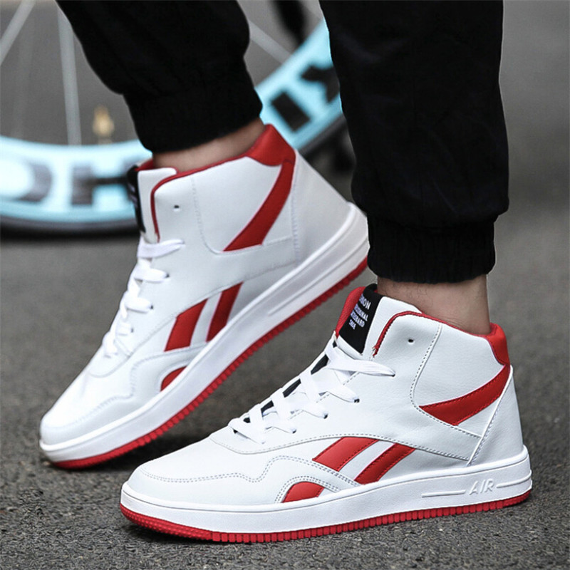 Popular Boys Tennis Sneakers-Buy Cheap Boys Tennis ...