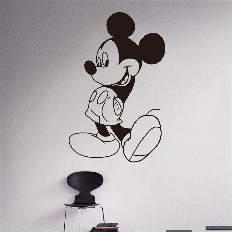 Mickey Mouse Meubles Promotion-Achetez des Mickey Mouse Meubles ...
