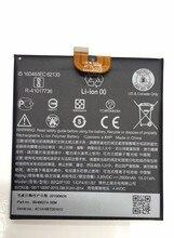 original battery 2600mAh B2Q3F100  For HTC U11 life mobile phone batteries