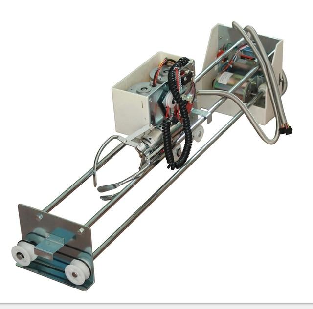 buy crane machine