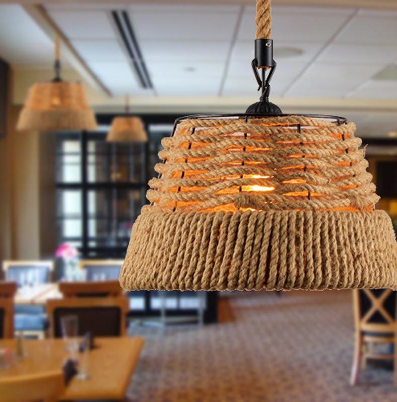 pendant lamp xiang (7)