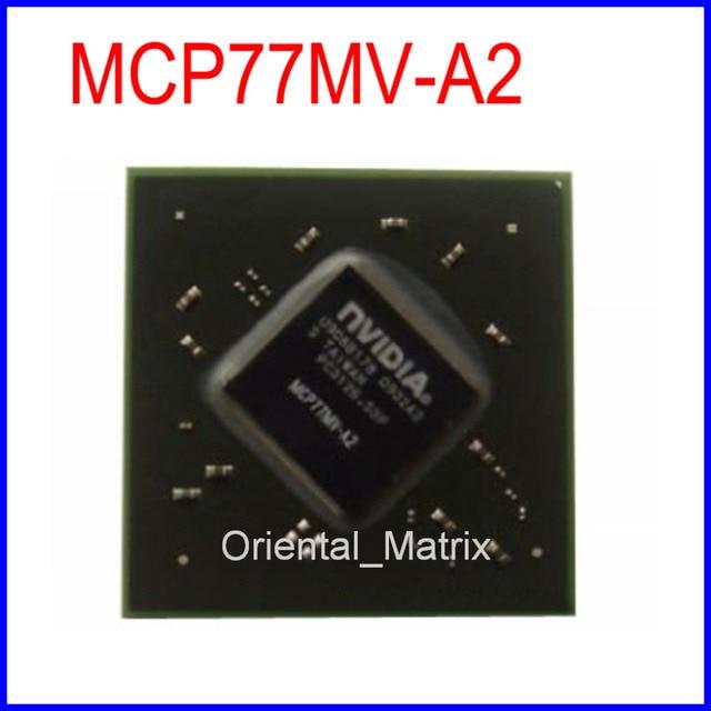 MCP77MV CHIPSET DRIVERS FOR WINDOWS VISTA