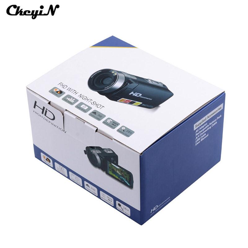 DVR80H- (13)