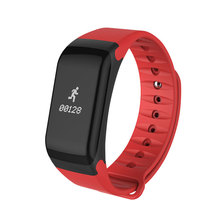 Blood Oxygen Monitor Smart Bracelet Blood Pressure Pulse Monitor Pulse Oximeter Heart Rate Tracker Watches Meter Fitness Tracker цена