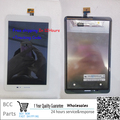 Original quality For Huawei MediaPad T1 8.0 S8-701U S8-701 LCD display+Touch screen Panel Digitizer in stock!Tested ok!
