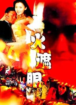 《火遮眼》2000年香港犯罪电影在线观看