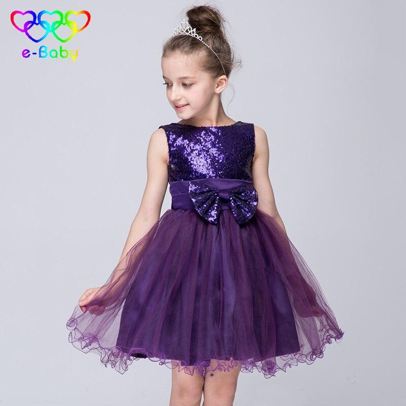 Magnífico Vestidos De Fiesta Chica Marchosa Inspiración - Ideas para ...