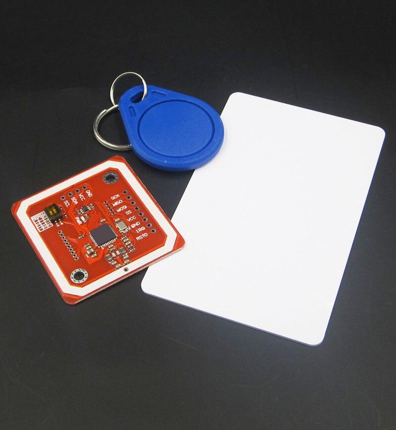 PN532 RFID Module V3 Kits Reader Writer Phone PCB Attenna for arduino diy kit