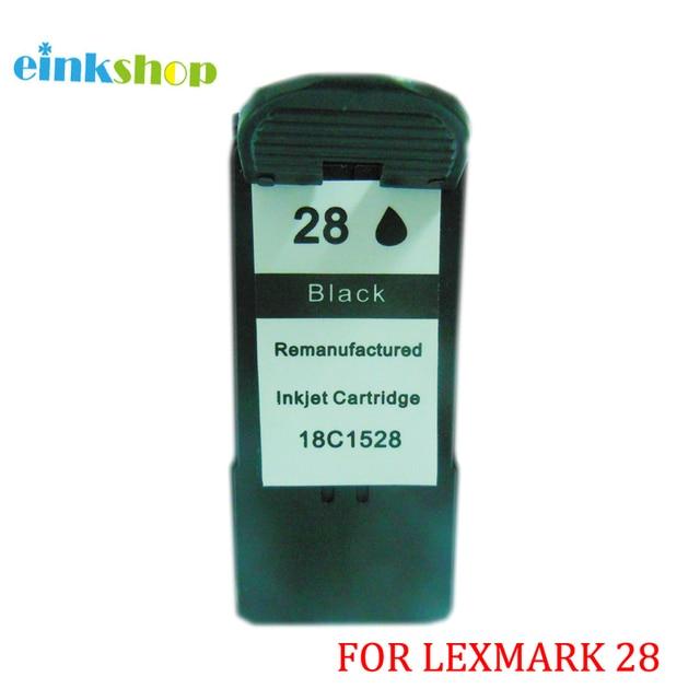 NEW DRIVER: LEXMARK X 5340
