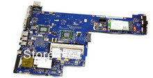 492552-001 laptop motherboard 50% off Sales promotion 492552-001 MB , FULL TESTED,