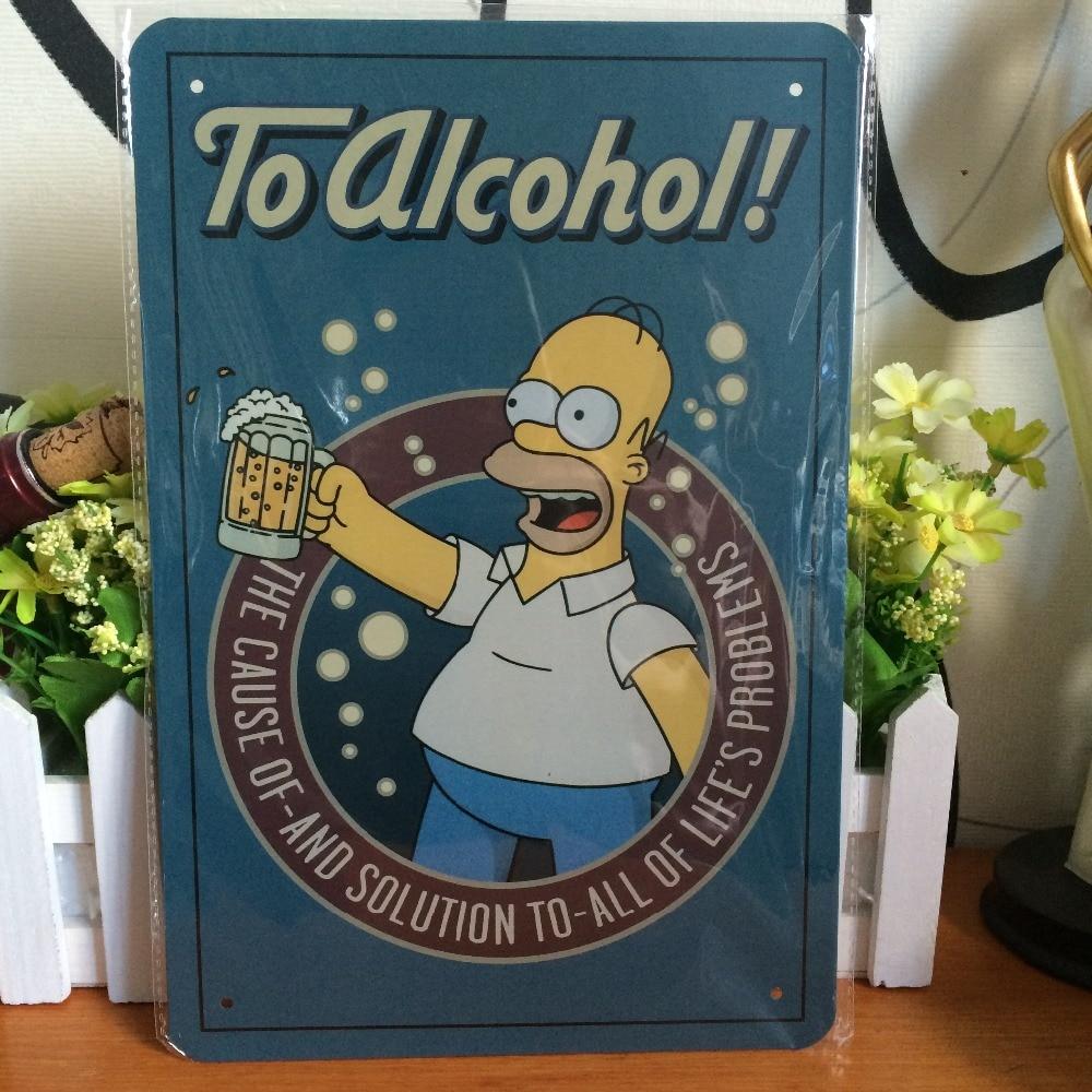 100 Beer Home Decor Amazon Com Design Toscano Beer