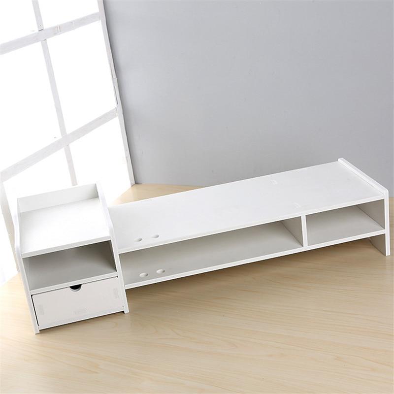 Wohnzimmer Pc Rechen Laptop Stand Router Regale Tv Set Top Box