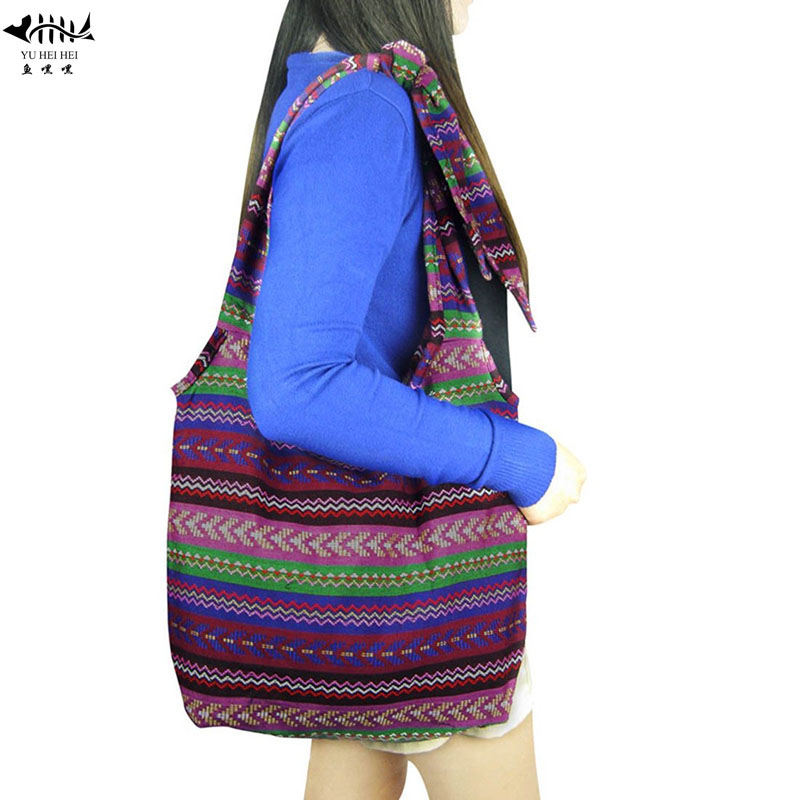 Unique Sling Bags Promotion-Shop for Promotional Unique Sling Bags ...