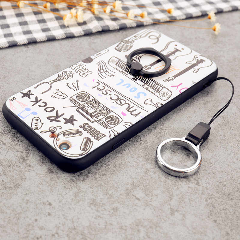 mens coque iphone 6 with chain strap