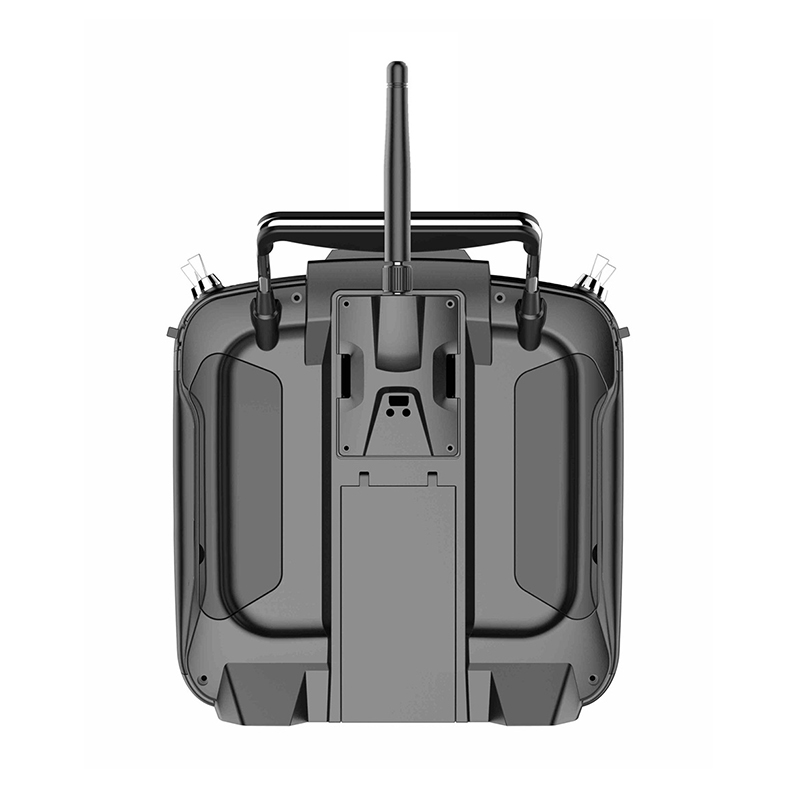 Jumper T16 2.4G 16CH Open Source Multi-protocol Radio Transmitter w/ JP4-in-1 RF Module VS X9D PLUS support TBS crossfire