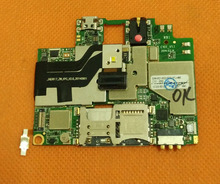 Used Original mainboard 1G RAM+8G ROM Motherboard for Elephone G6 MTK6592 Octa Core 5.0″ HD 1280×720 free shipping