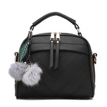 Women Bag Original Female Briefcase Handbag OL Shoulder Bag PU Messenger Bags Casual Crossbody Bags Purse Satchel Tote   LJ-0646