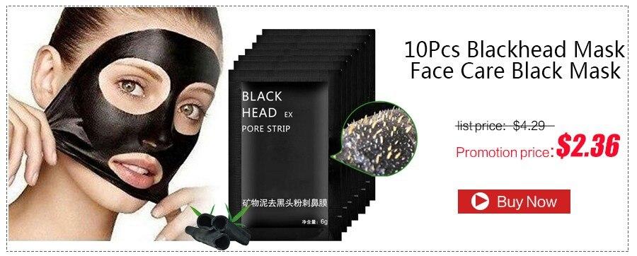 blackhead mask
