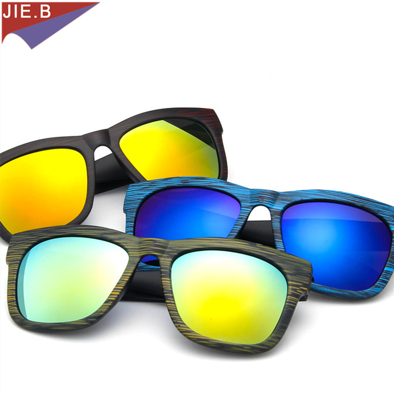 2018 Fashion Brand Design Sunglasses Men Sunglasses Women Travel Goggles Sun Glasses Classic Retro Eyeglasses Always Buy Good