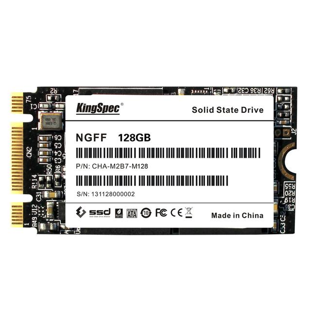 Envío gratis kingspec 240 gb m.2 unidad de estado sólido con 256 mb interfaz NGFF M.2 SSD caché sata para el ordenador portátil ultrabook PC equipo