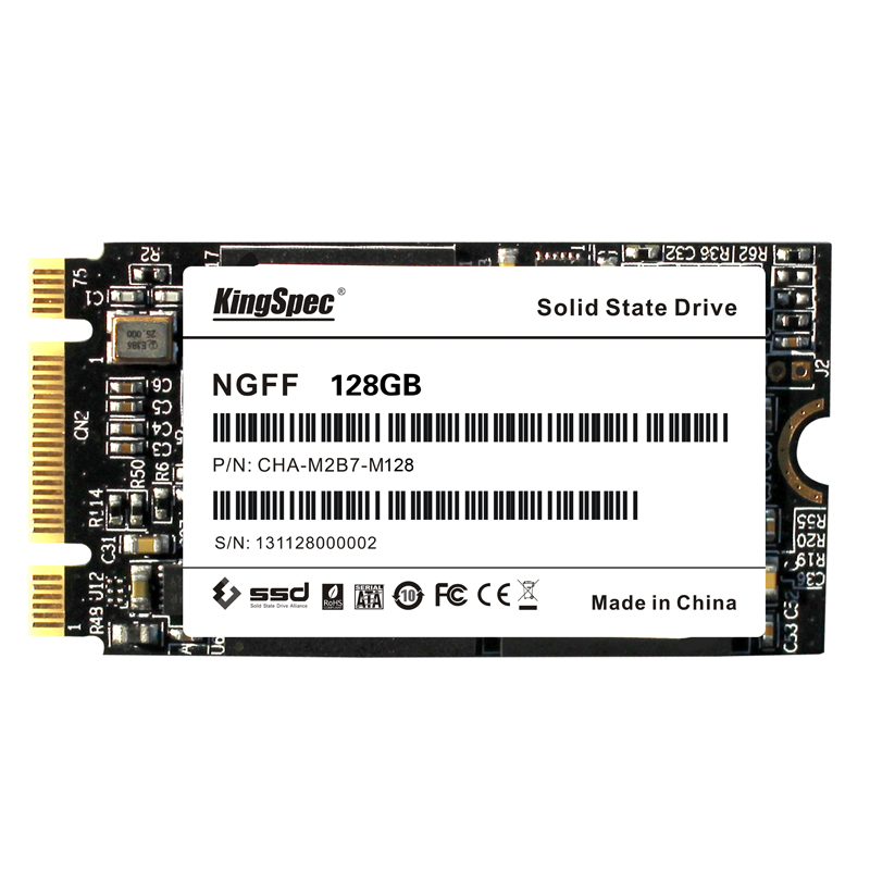Free shipping kingspec 240GB M.2 solid state drive with 256MB Cache NGFF M.2 interface SSD sata for ultrabook laptop PC computer crucial m500 2 5 sata ssd solid state drive 240gb 6gb s 7mm 9 5mm