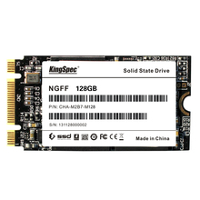Free shipping kingspec 240GB M.2 solid state drive with 256MB Cache NGFF M.2 interface SSD sata for ultrabook laptop PC computer