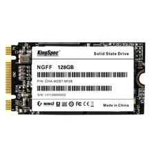 Бесплатная доставка kingspec 240 ГБ m.2 твердотельный накопитель с 256 МБ кэш NGFF M.2 SSD интерфейс sata для ultrabook пк компьютер