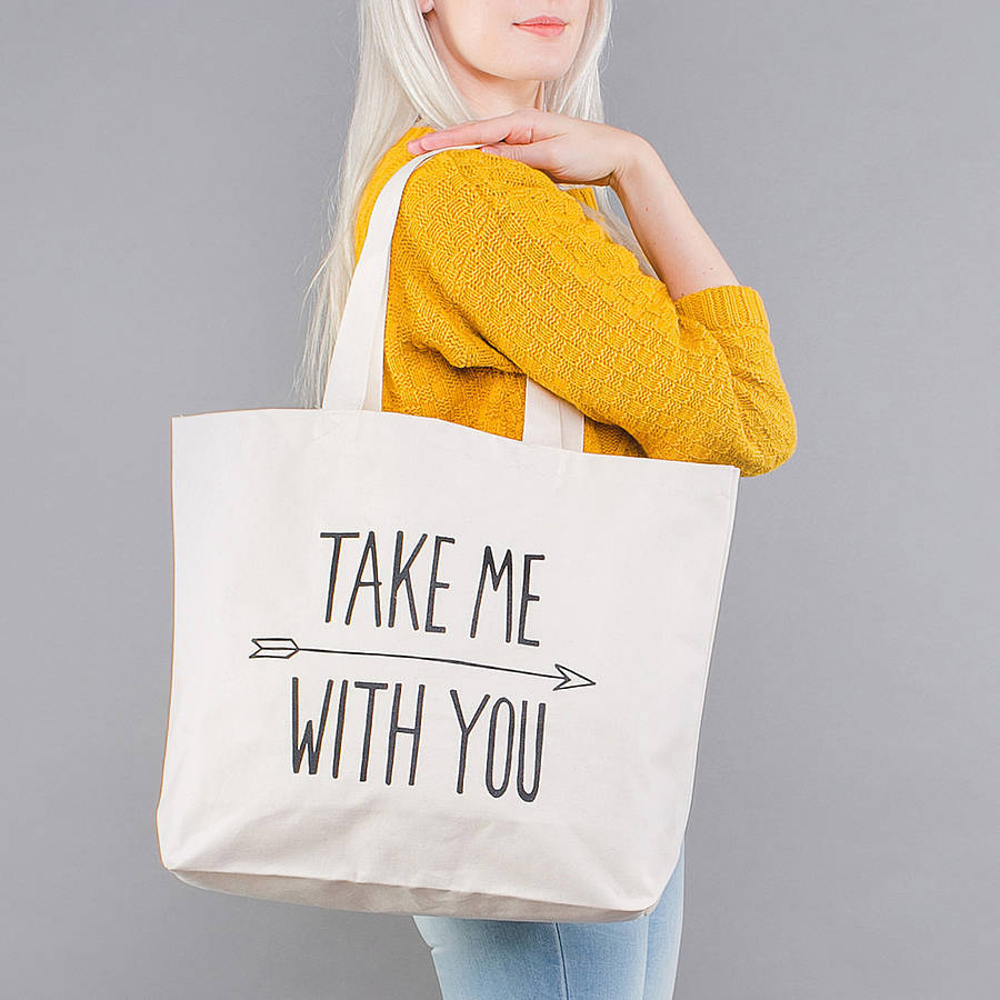 50 Pcs Custom Canvas Bag Print Logo Picture Photos Tote Woman Handbag Whole Price In Totes From Luggage Bags On Aliexpress Alibaba Group