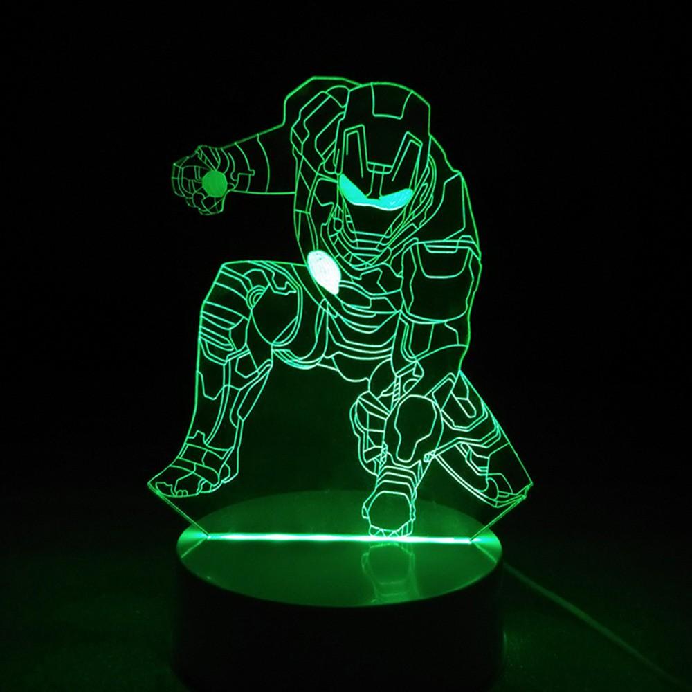 Changeable-color-Cartoon-Hero-Luces-Navidad-Iron-Man-Led-Night-Lights-3D-LED-Desk-Lamp-Bedside(1)