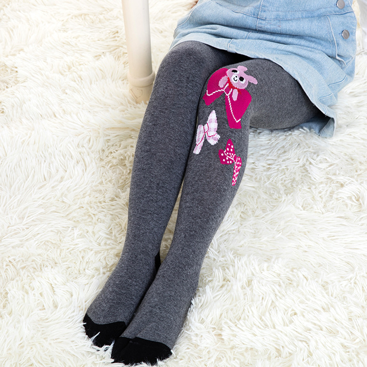 baby-tights-for-girls-smile-face-girls-tights-christmas-clothing-girls-stockings-children-pantyhose-autumn-winter-3-12year