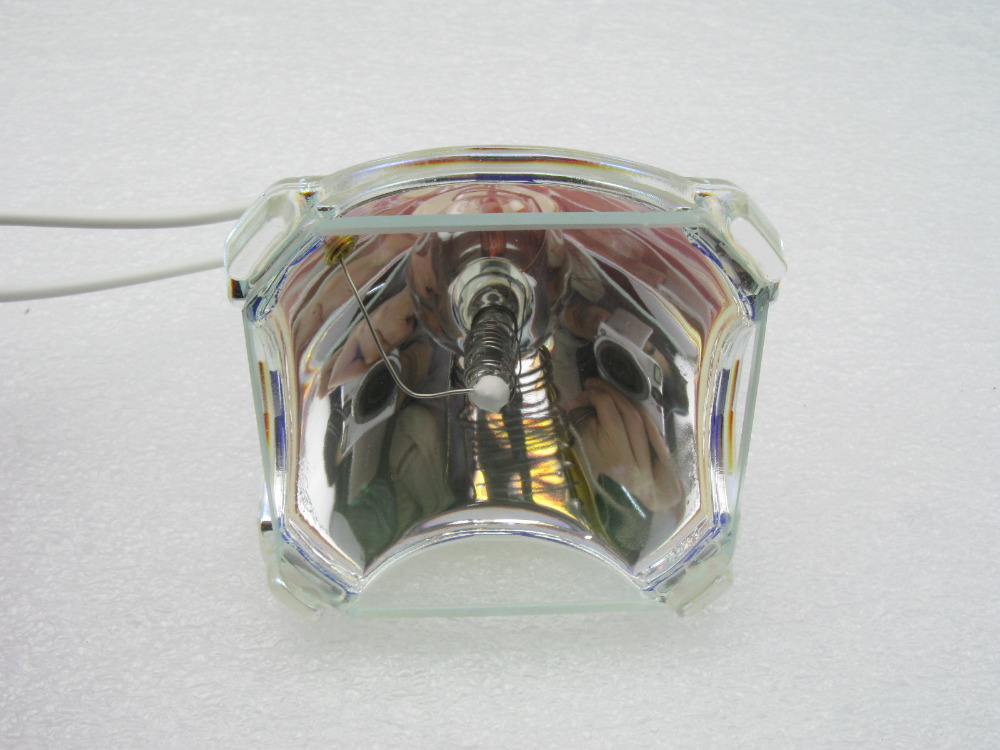 High quality Projector bulb 78-6969-9547-7 for 3M MP8765 / X65 with Japan phoenix original lamp burner