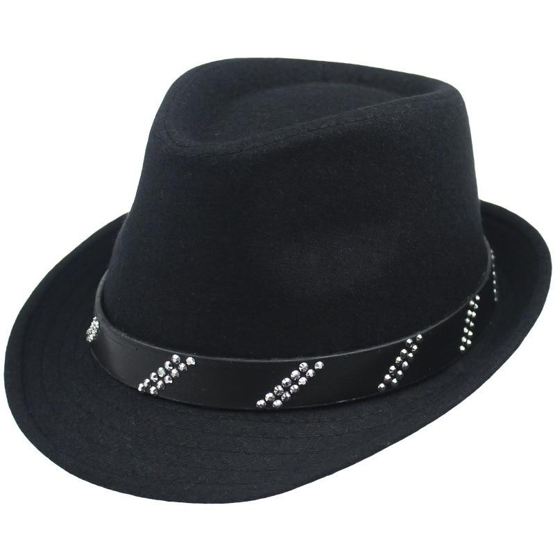 Popular British Style Hats-Buy Cheap British Style Hats ...