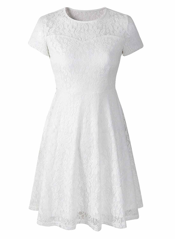 Платье большого размера, женское элегантное милое кружевное платье, сексуальные вечерние платья принцессы, тонкие летние платья, Vestidos, красные, синие, NS8985