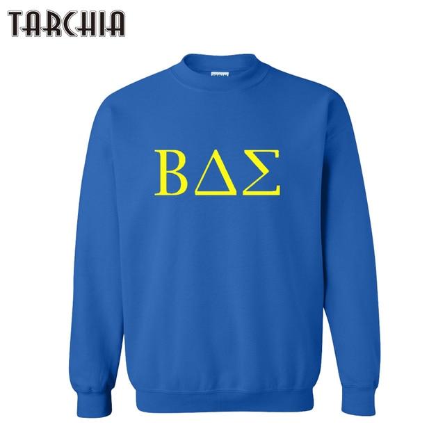 TARCHIA 2019 new fashion arrived hoodies pullover bae sweatshirt personalized men coat casual parental survetement homme boy