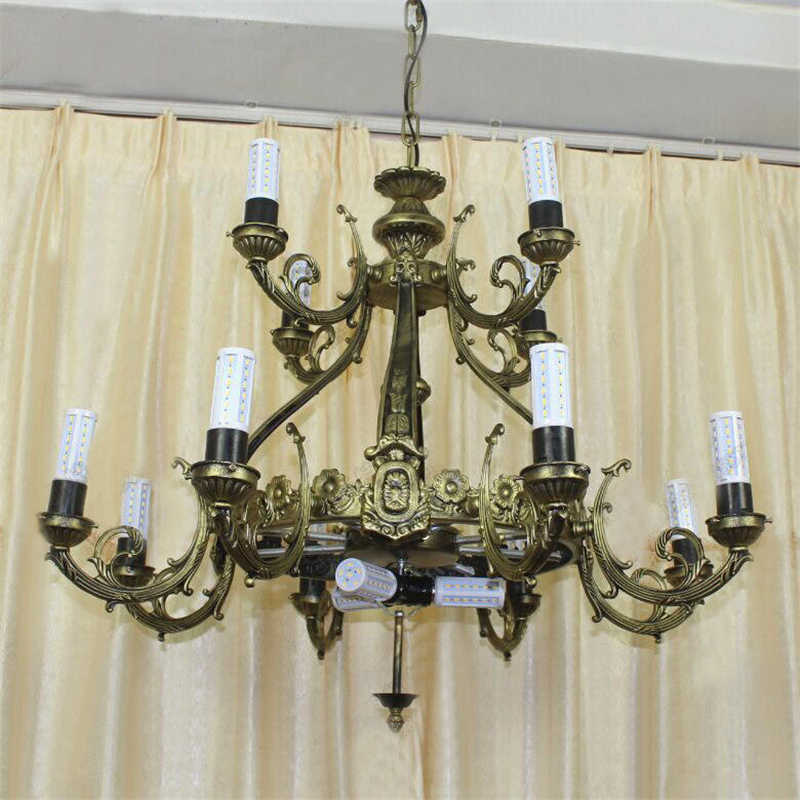 S grow ręcznie robione szkło motyl żyrandole sztuki Tiffany lampy wiszące oświetlenie wewnętrzne oprawy oświetleniowe do salonu sypialni lampora