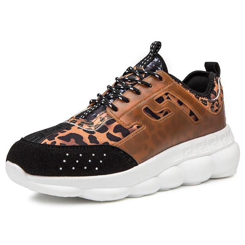 Balencia und Männer der Balanciaga Disruptor Klobig Turnschuhe Triple S Atmungsaktive Sport Schuhe Instagram Dope Sneaker Papa Schuhe Für Männer