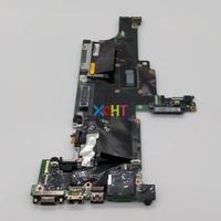 מחשב נייד lenovo FRU: 04X3962 VILT0 NM-A052 w RAM 4G i7-4600U מעבד עבור Mainboard האם מחשב נייד מחשב נייד Lenovo ThinkPad T440S (5)