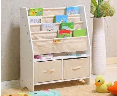 Kinder Bücherregal shop kinder echten holz kleine bücherregal zeitgenössische