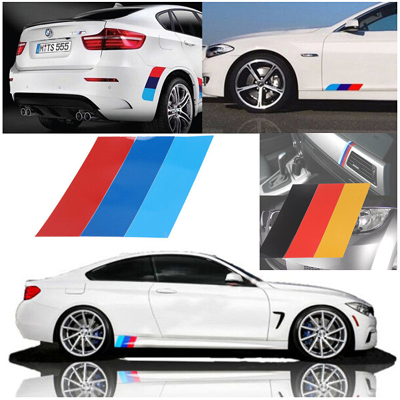 bmw car decals stickers how to make vinyl decals with cricut. Black Bedroom Furniture Sets. Home Design Ideas