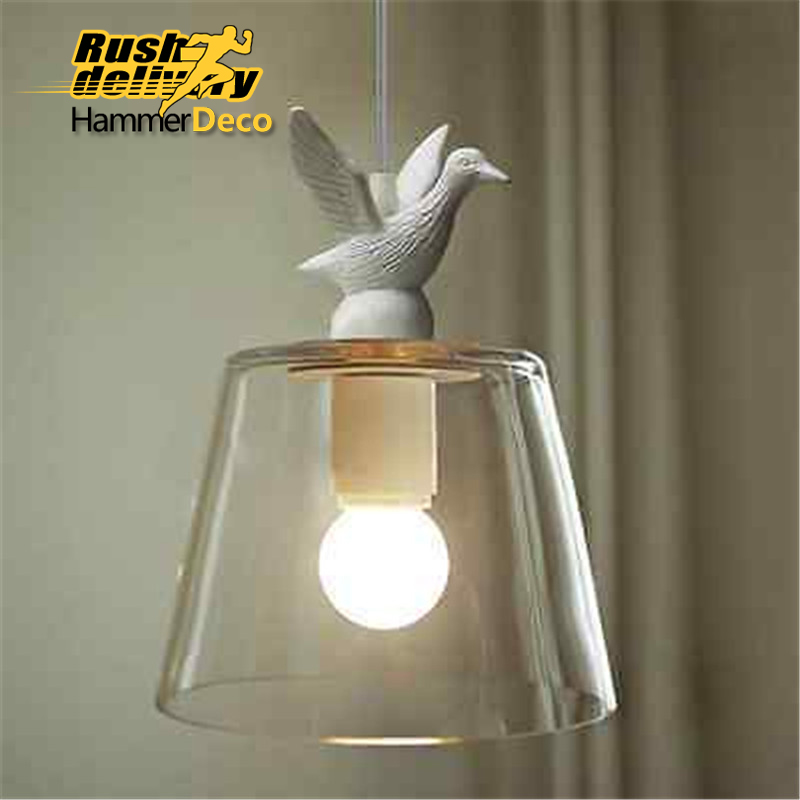 2016 best selling high quality decorative lamp children kids ducklings bedroom home decorative lights LED lights best selling high quality organic spirulina extract 60